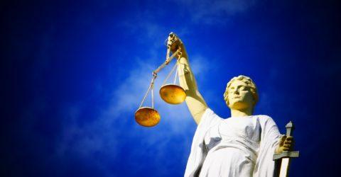 Entscheidung des Landgericht München I